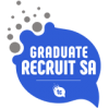 GRADUATE RECRUIT S.A